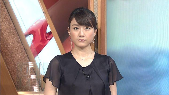 oshima20140815_01.jpg