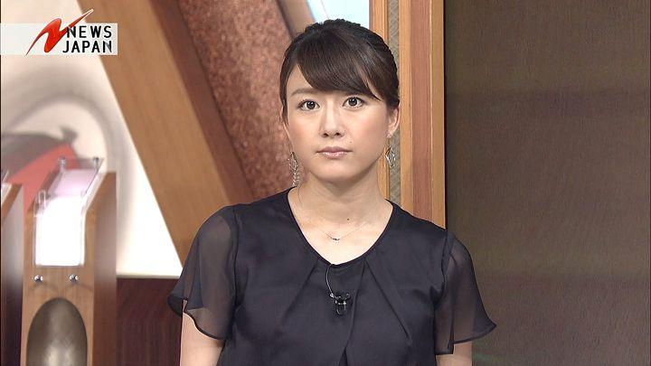 oshima20140815_05.jpg