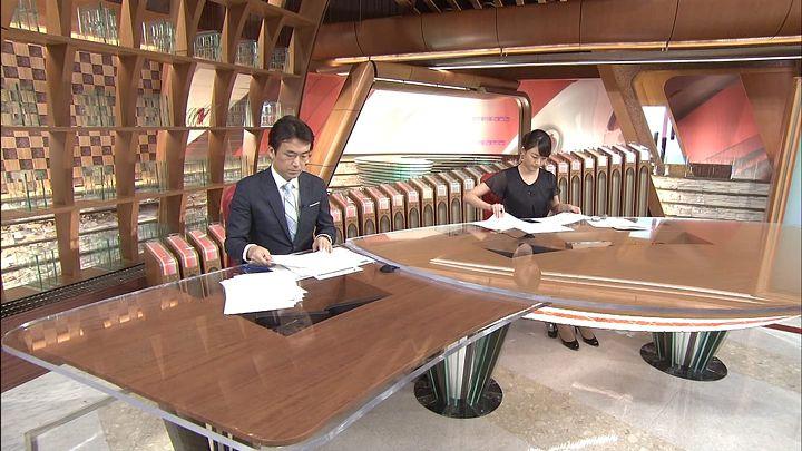 oshima20140815_08.jpg