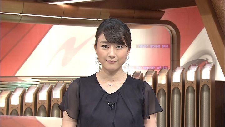 oshima20140815_11.jpg