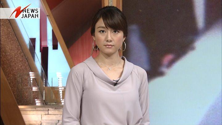 oshima20140819_07.jpg