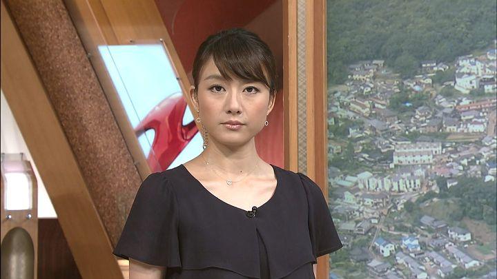 oshima20140820_01.jpg