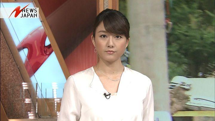 oshima20140829_01.jpg