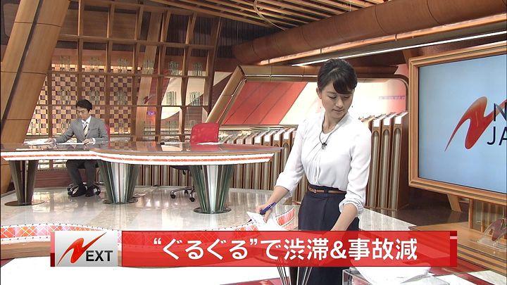 oshima20140901_10.jpg