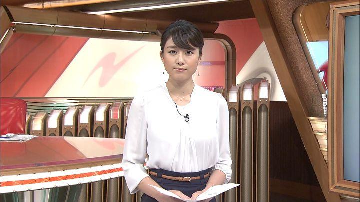 oshima20140901_13.jpg