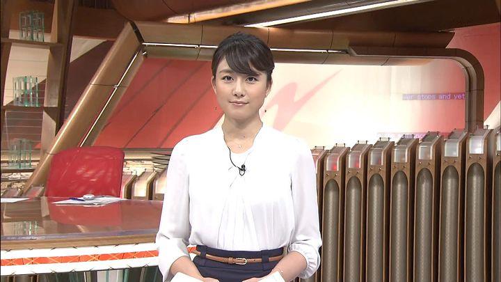 oshima20140901_14.jpg