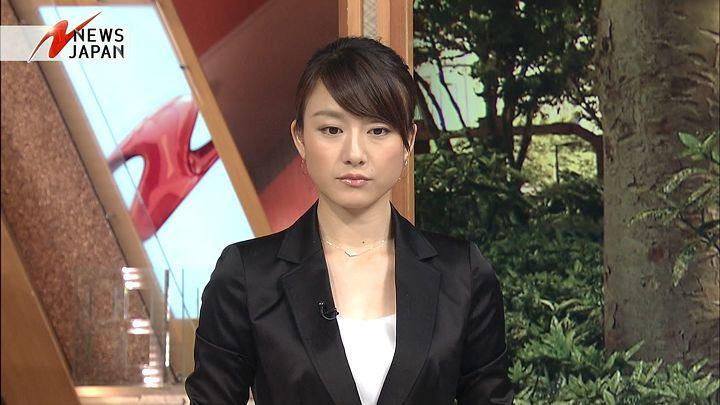 oshima20140905_01.jpg