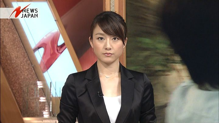 oshima20140905_02.jpg