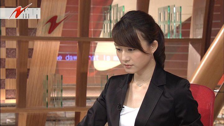 oshima20140905_07.jpg