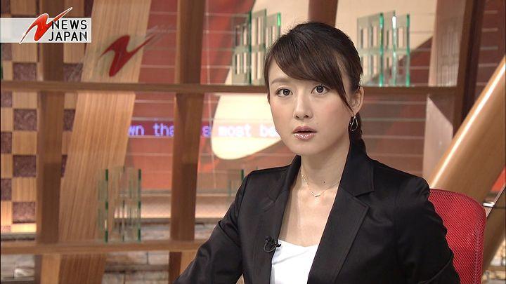 oshima20140905_08.jpg