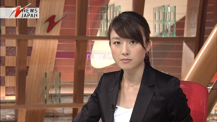 oshima20140905_09.jpg