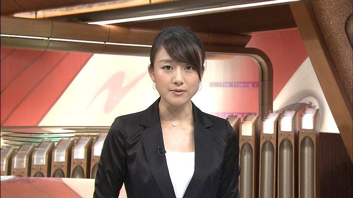 oshima20140905_16.jpg