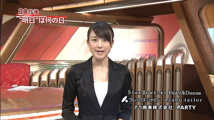 oshima20140905_18.jpg