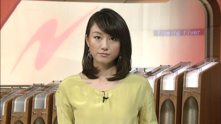 oshima20140910_01.jpg