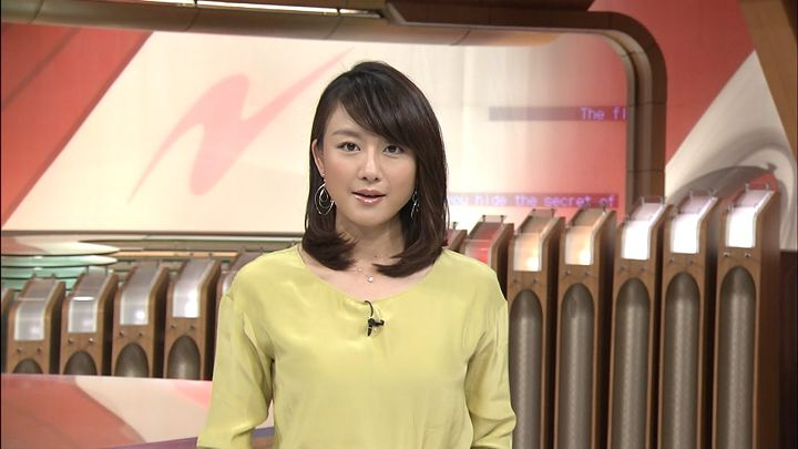 oshima20140910_11.jpg