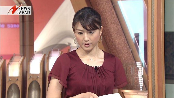 oshima20140911_04.jpg