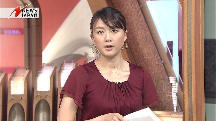 oshima20140911_05.jpg