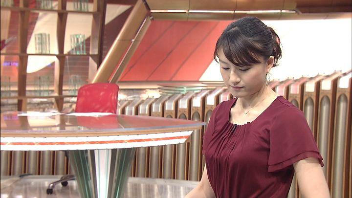 oshima20140911_09.jpg