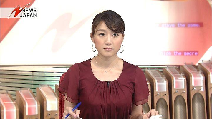 oshima20140911_11.jpg