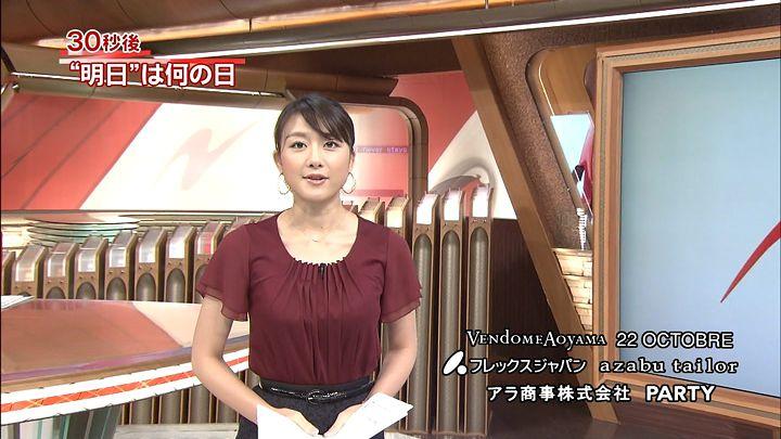 oshima20140911_14.jpg