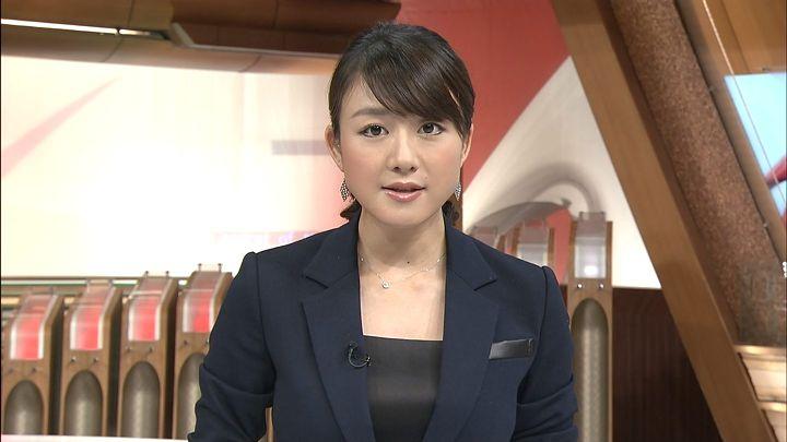 oshima20140912_11.jpg