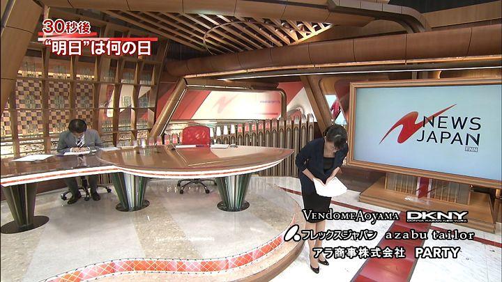 oshima20140912_13.jpg