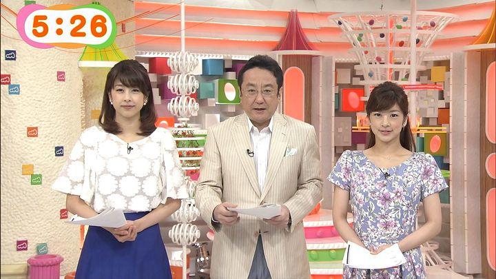 shono20140714_01.jpg