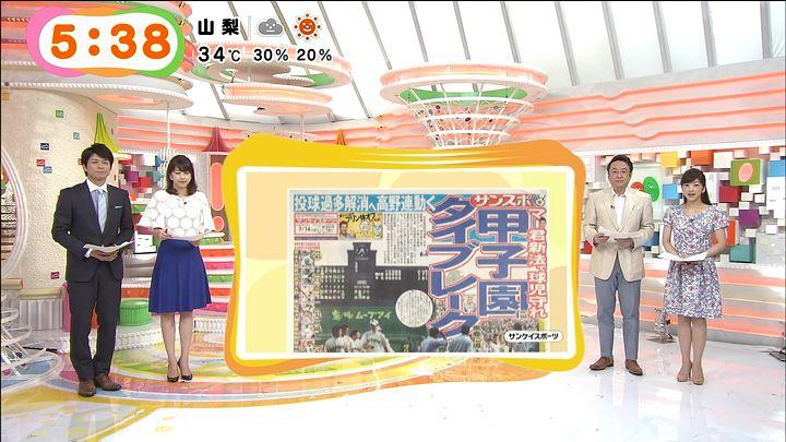 shono20140714_04.jpg