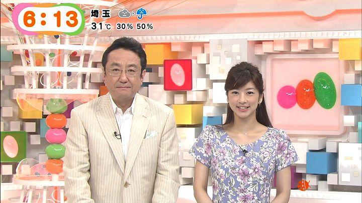 shono20140714_07.jpg