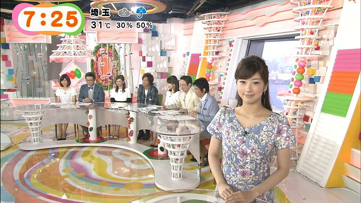 shono20140714_10.jpg