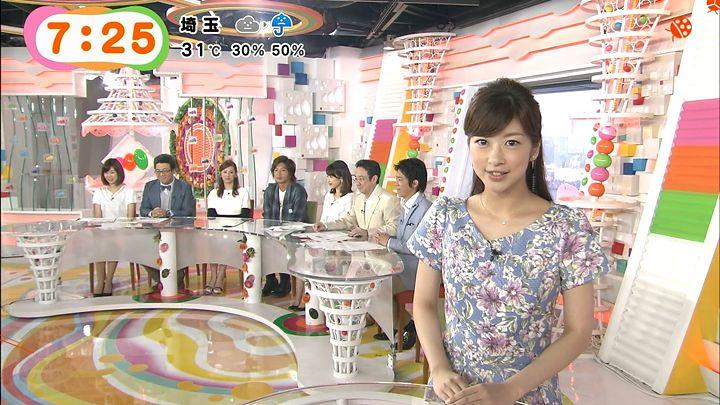 shono20140714_11.jpg