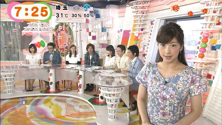 shono20140714_12.jpg