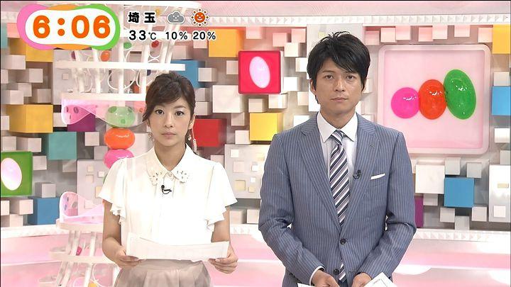 shono20140715_05.jpg