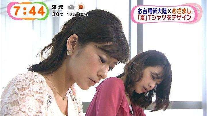 shono20140715_21.jpg