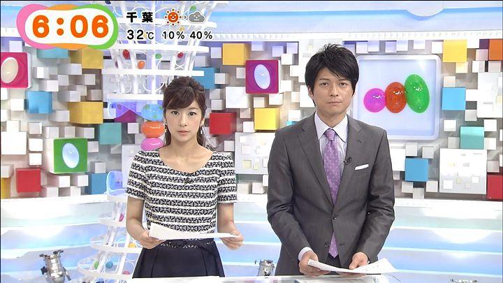 shono20140716_06.jpg