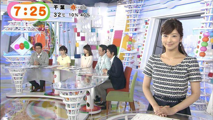 shono20140716_12.jpg