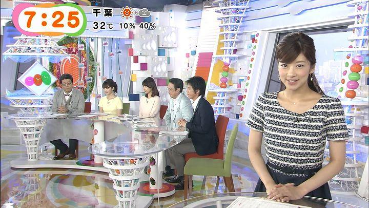 shono20140716_13.jpg