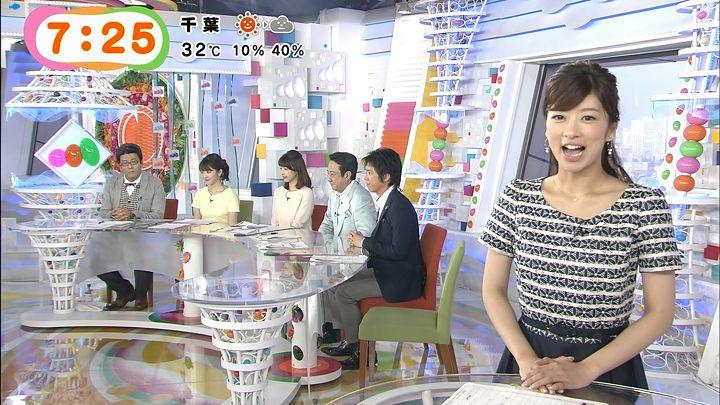 shono20140716_14.jpg