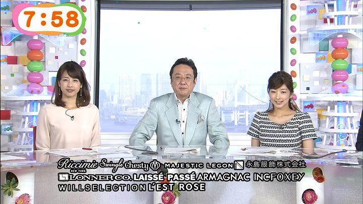 shono20140716_29.jpg