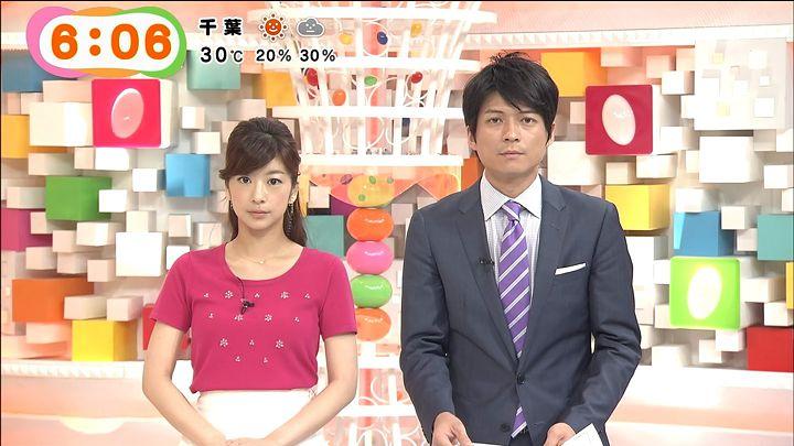 shono20140721_04.jpg