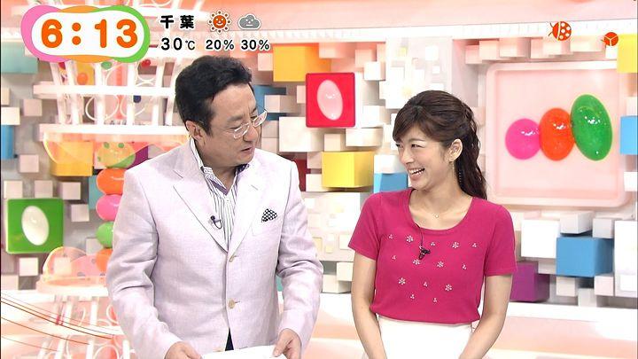 shono20140721_05.jpg