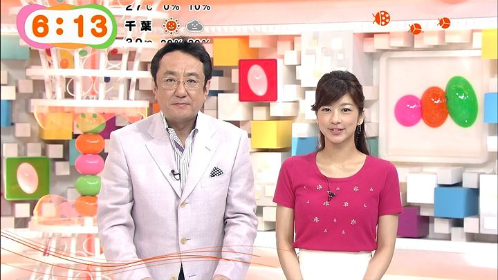 shono20140721_06.jpg