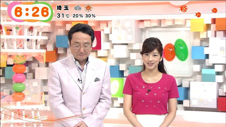 shono20140721_07.jpg