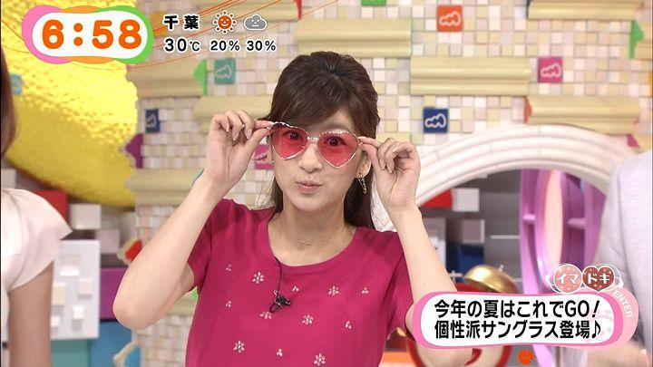shono20140721_11.jpg