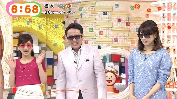 shono20140721_12.jpg