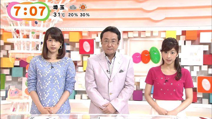 shono20140721_13.jpg