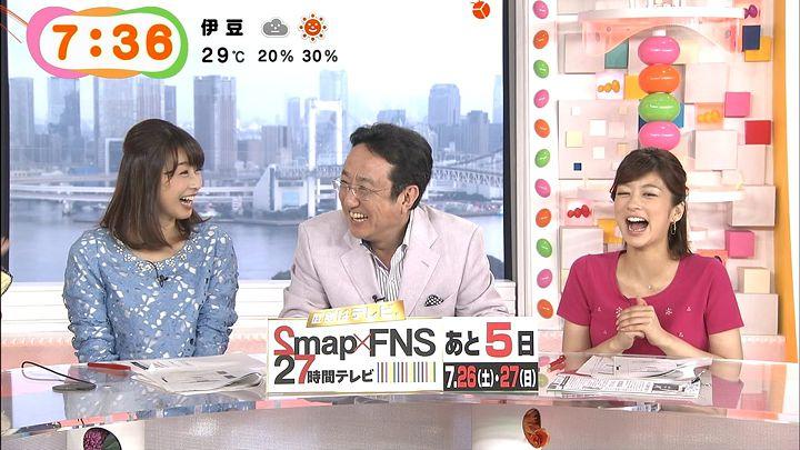 shono20140721_14.jpg