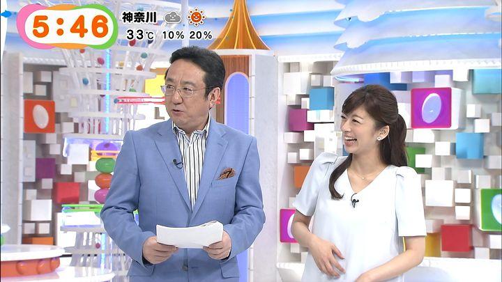 shono20140723_04.jpg