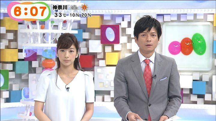 shono20140723_05.jpg