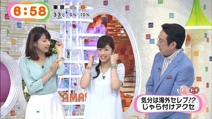 shono20140723_10.jpg